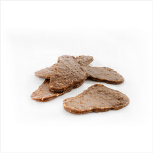 Duck Fillets for dogs