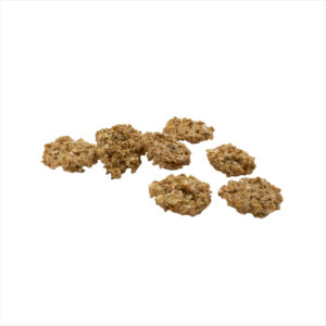 100% Natural RedFish Skin Treats for dogs