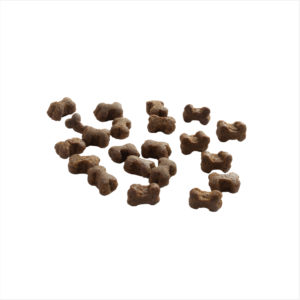 meat treats for dogs